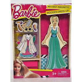 Juegos De Vestir Barbie Gratis En Mercado Libre Mexico