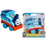 Tren Thomas & Friends My First Locomotora Acobacias