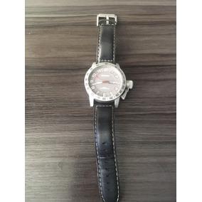 Relógio Magnum Modelo Ma33139