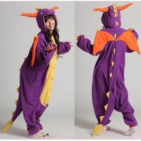 Disfraz De Dragon Ball Bebe - Pijamas en Mercado Libre Colombia 5b024c25a267