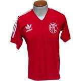 Camisa Retrô Do América Rj - Futebol no Mercado Livre Brasil d25661f95a99c