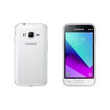 Celular Samsung J1mini Prime Dual Chip Quad Core 8gb Novo