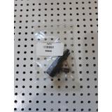 Air Nozzle Pistola Vfc Glock Gbb Stark Arms G17 G19