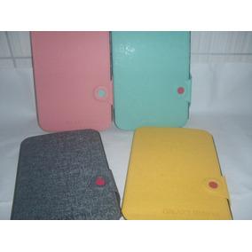 Capa Tablet Samsung Galaxy Note 8.0 N5100 N5110 N5120 Case