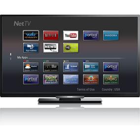 Philips 43 Smart Tv Led 1080p Hd Wifi