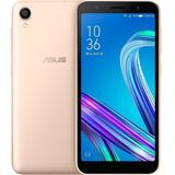 Celular Asus Zenfone Live L1 Dourado 32gb 2gb Ram 5,5