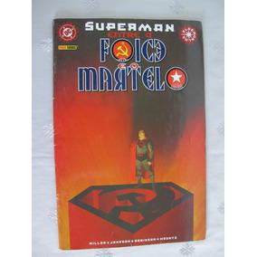A martelo entre superman pdf eo foice