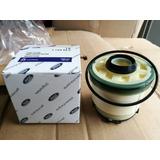 Kit Filtros Petroleo Y Aceite Ford Ranger 3.2/mazda Bt50