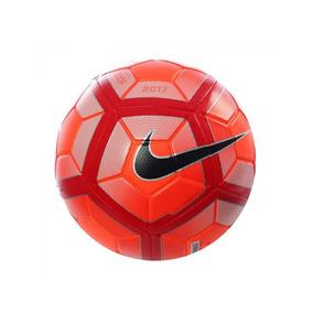 Balón Nike Strike (rojo naranja) 100% Original. Envío Gratis d4faf4864b6c1