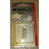 Bombillos De Repuesto Para Linterna Mag Lite