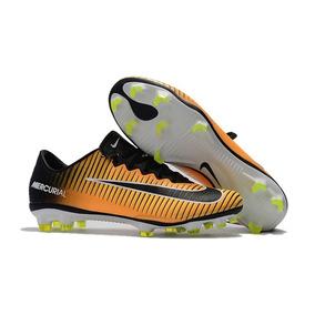 bdf685ca2a Nike Mercurial Vapor Xi Fg - Chuteiras Nike de Campo para Adultos no ...