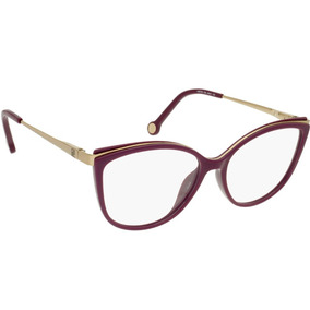 ff60fa1fa4a53 John Mayer Oculos - Óculos no Mercado Livre Brasil