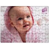 Puzzles Magneticos Personalizados Con Foto Regalos