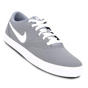 Zapatillas Nike Sb Mujer Talle 39 - Zapatillas Nike Talle 39 de ... a9b883cce82