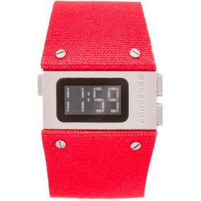 b0a75e0794d Relogio Unissex All Star Converse - Relógios De Pulso no Mercado ...
