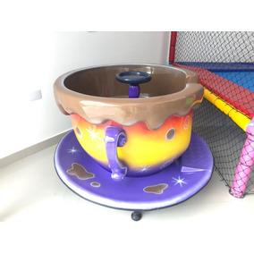 7af41a482d8 Brinquedo Xicara Maluca - Brinquedos e Hobbies no Mercado Livre Brasil
