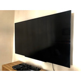 Tv Sony 60 Pulgadas Excelente Estado