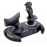 Joysticks Thrustmaster T.flight Hotas X