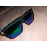 3ef0cf1e75 Oculos Masculino Gucci Dragon Mint no Mercado Livre Brasil