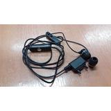 Auriculares Sony Ericsson Z520 Geekphone