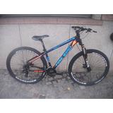 Bicicleta Rod29 Fire Bird 3700 21vel F.disco Oferton Richard