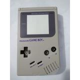 Carcasa Game Boy Clasico Tabique Varios Colores