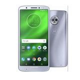 Motorola Moto G6 Plus 64gb Y 4 Gb En Ram Dual Sim Libres Msi
