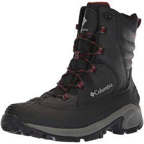 bf355b224ff Botas Para Frio Y Lluvia Hombre - Zapatos en Mercado Libre México
