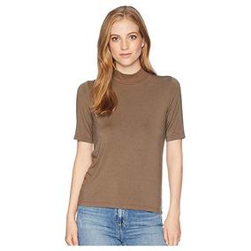 Shirts And Bolsa Lamade Maya 29174422
