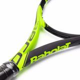 Babolat Pure Aero L3 4 3/8 Raquete Tenis Nadal Drive