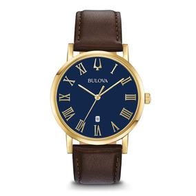 7f779c10dd8 Relogios Masculinos Sbo Americana Sp - Relógios De Pulso no Mercado ...