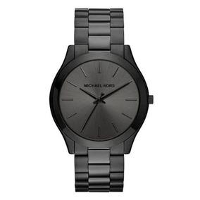 Relógio Michael Kors - Mk8507/4pn