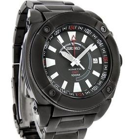 Seiko Kinetic Arctura Modelo - Relojes de Hombres en Mercado Libre Chile bb1ffa5698a