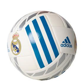Pelota De Futbol adidas Real Madrid Fbl Hombre Bq1397 b16ff4c062419