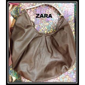 894c3dc28 Bolsas Coach, Tous, Zara Liquidacion X Limpia De Closet Idd en ...