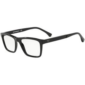 4d155bdc3370c Kess 5.017 Armani - Óculos no Mercado Livre Brasil