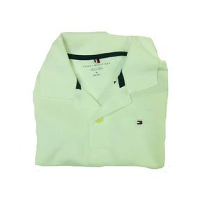 e278bdab5fea3 Camisa Tommy Kit 10 Pcs - Calçados