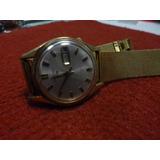 2c2a9b947b8 Relojoaria Seiko Em Gv no Mercado Livre Brasil