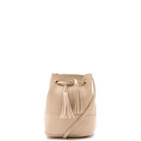 Bolsa Bucket Bolsas - Bolsas Femininas no Mercado Livre Brasil 80c8bada1a1