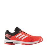 Zapatillas adidas Voley - Handball Essence Hombre On Sports