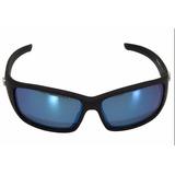Oculos Polarizado Mustad Hp107a-01 Semi Novo Menor Preço ! 2607a8f941