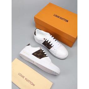 Calzado: Versace, adidas, Nike, Jordan, Timberland Original