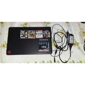 Notebook Samsung I5 7ª Geração Hd 1tb