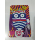 Capa Samsung Galaxy Tab E 9.6 T560 T561 Antishock