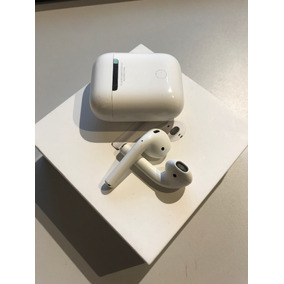 Apple Airpods - Usado