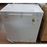 Congelador 145 Litros