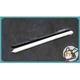 Lapiz Samsung S Pen Stylus Galaxy Tab A 10.1 P580 P585