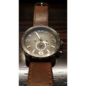 Fossil Jr 1424 - Relógio Fossil Masculino no Mercado Livre Brasil e64143f02f3