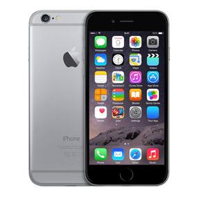 Manzana Iphone 6 Más Desbloqueado Smartphone 5.5inch Ips