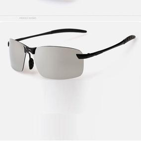 Oculos Retangulos De Sol Espelhado - Óculos no Mercado Livre Brasil cc8a903064